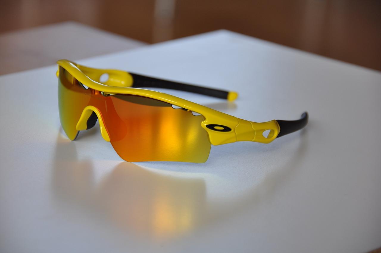 水谷隼選手が着用するサングラスのメーカーやブランドは?視力は回復傾向?