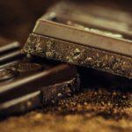 低糖質・ロカボチョコレートの市販おすすめ5選!太りたくない・糖質制限へのプレゼントにも!