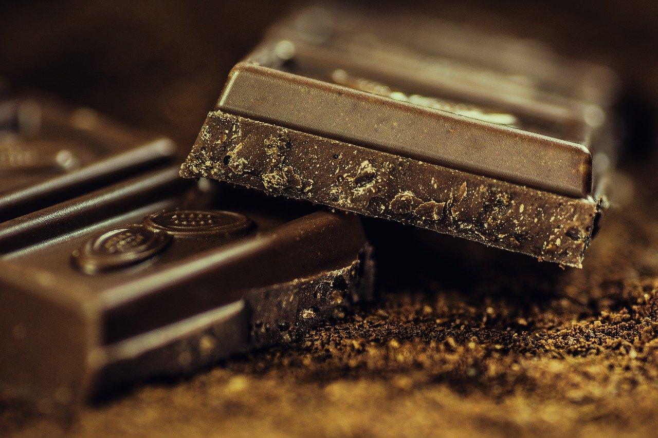 【太りたくない人へ】低糖質・ロカボチョコおすすめ5選!