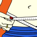 【正月・連休太りがやばい】リセット方法や予防対策!ダイエットアイテム5選も!