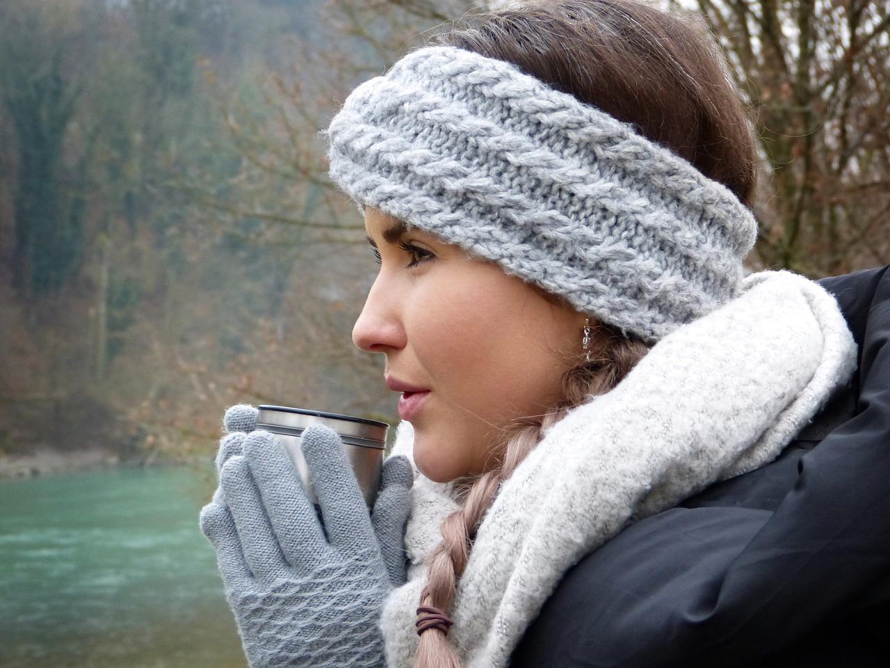 冬の移動に備えておきたい便利なアイテム