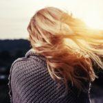 【コタセラスパ】ローションは抜け毛改善・育毛効果に役立つ育毛剤!?特徴や評価