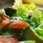 【パワーサラダ】高い野菜を節約するには?食材が高い季節を賢く乗り切るには?
