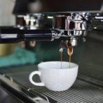 コーヒーメーカーお手入れが楽で簡単自動洗浄がおすすめ!パナソニック・デロンギ