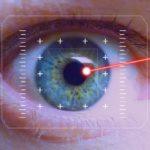 【テレワークで視力低下】目が疲れてぼやける対策グッズ5選!vdt症候群チェックも