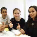 英語が必要ない仕事で話す機会が少ない!でも英語を学び直したい人におすすめ学習アイディア