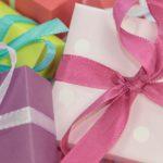 【母の日】姑にプレゼントをあげないとギクシャクの元?予算や金額、手紙やメッセージも必要?