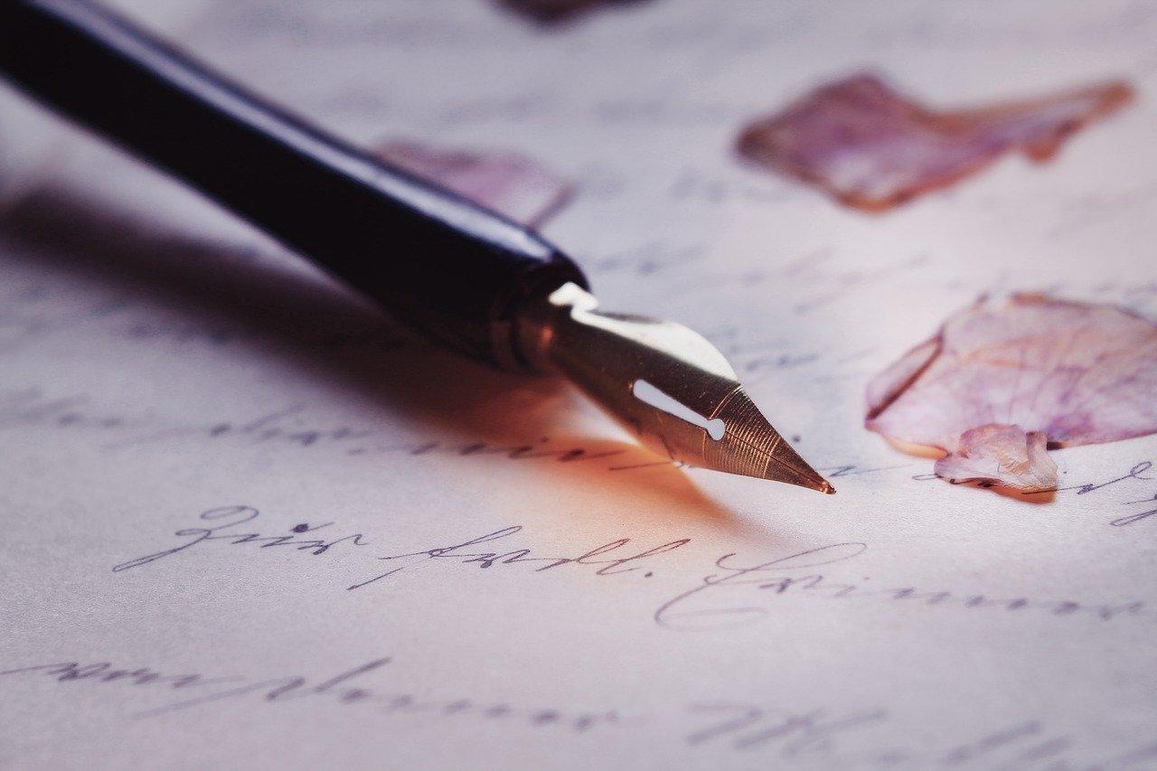 母の日のプレゼントは手紙やメッセージは必要か?