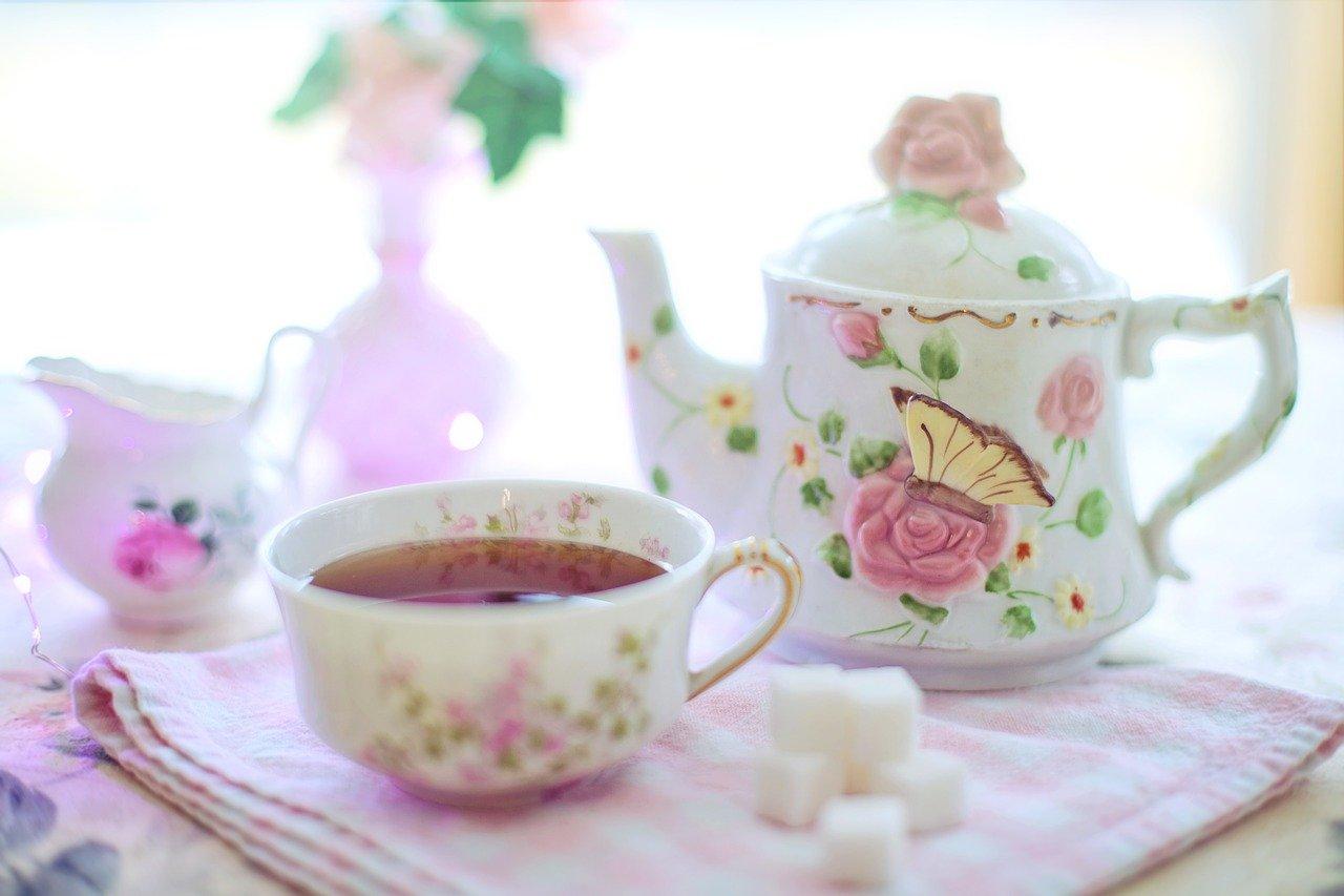 【TWG紅茶】おすすめ茶葉をプレゼント!口コミや美味しい飲み方、賞味期限なども