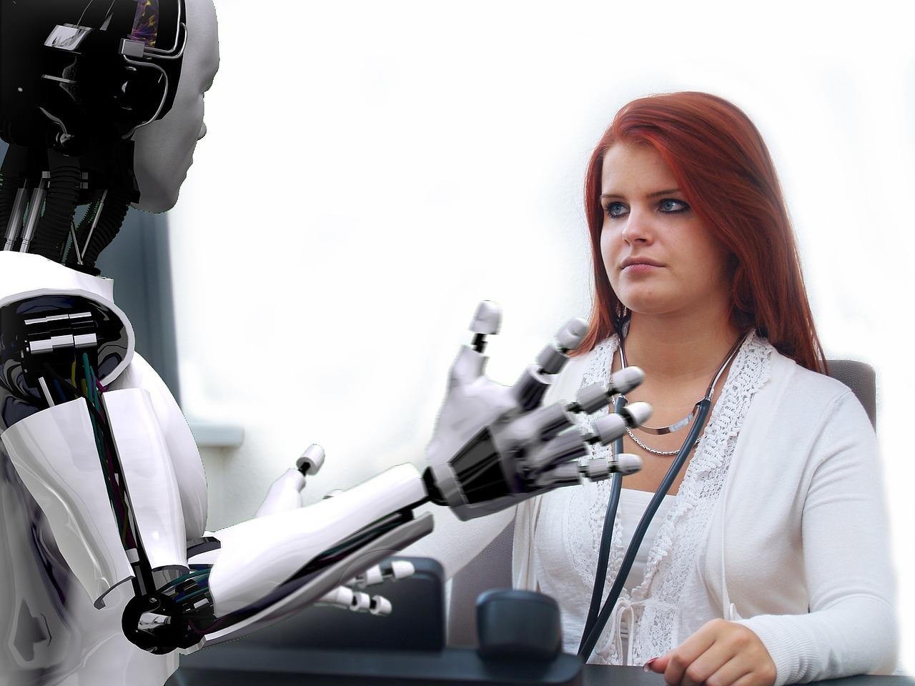 【癒し系会話ロボット】ラボット・パロなどオススメ6選!高齢者や寂しい方・プレゼントにも