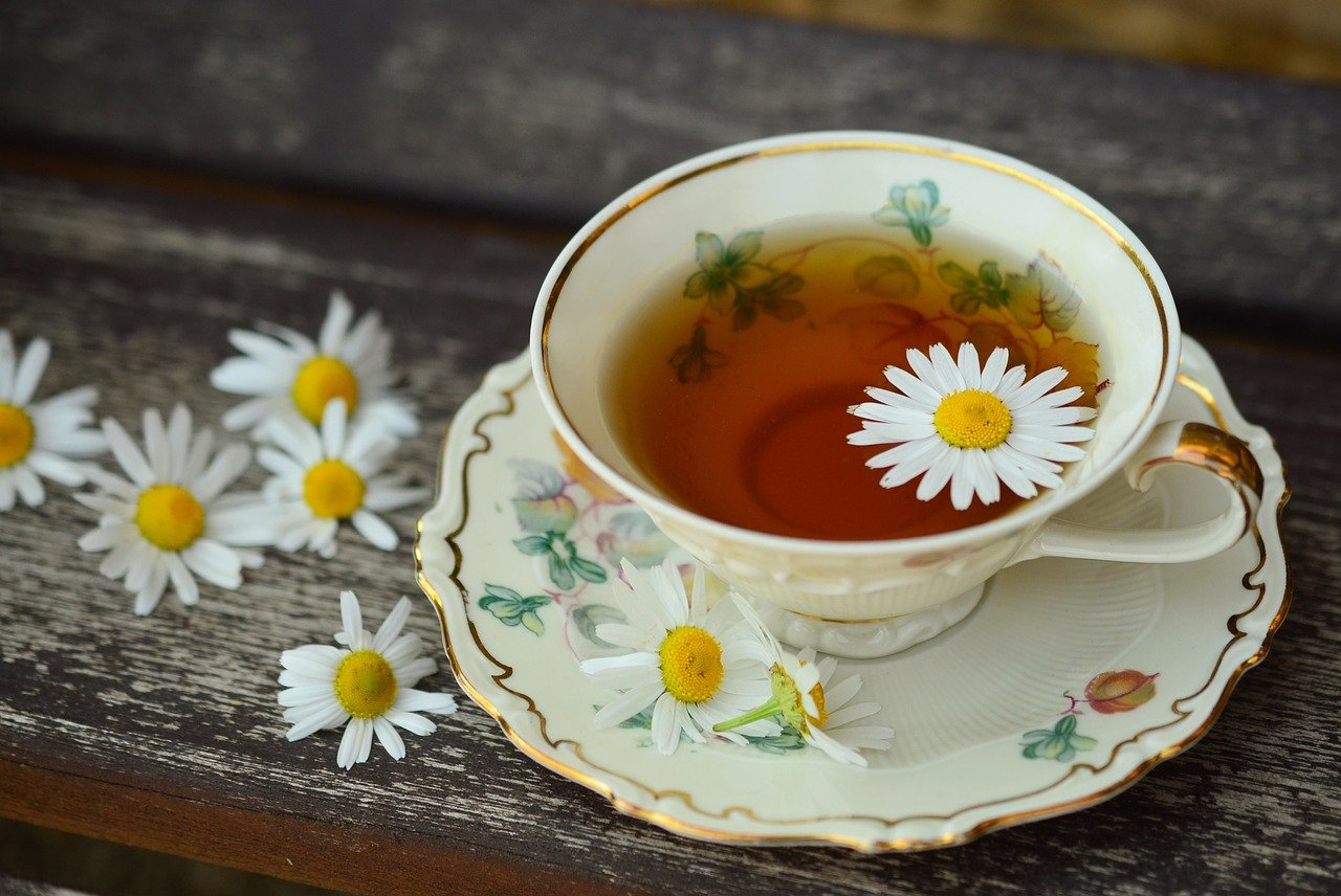 シンガポールTWG tea おすすめ紅茶厳選ピックアップ!