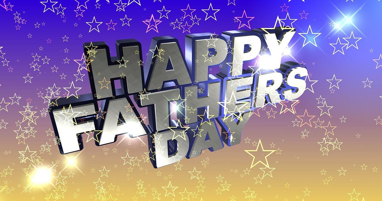 【父の日ギフト】健康食品・健康志向で毎日の元気をプレゼント