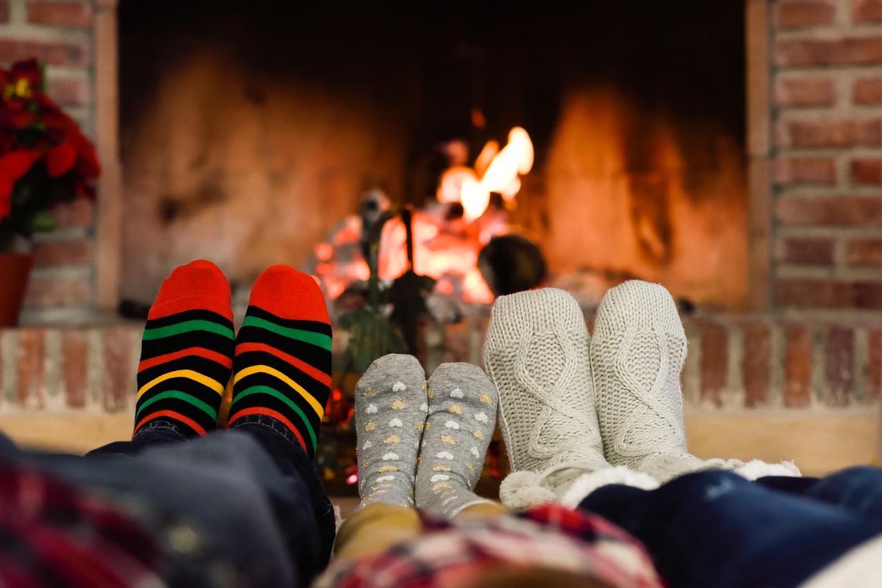 【足冷え対策グッズ】寝るとき足やつま先が冷えて寝れない 寝るとき用おすすめ靴下など